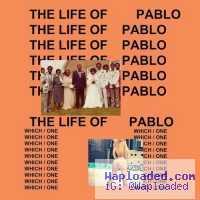 Kanye West - Frank